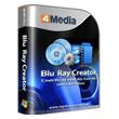Free Download4Media Blu Ray Creator 2