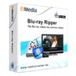 Free Download4Media Blu-ray Ripper for Mac