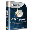 Free Download4Media CD Ripper