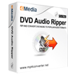 Free Download4Media DVD to Audio Converter for Mac