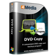 Free Download4Media DVD Copy