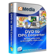 Free Download4Media DVD to DPG Converter