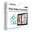 Free Download4Media iPad Video Converter for Mac