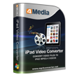 Free Download4Media iPad Video Converter
