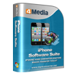 Free Download4Media iPhone Software Suite