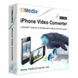 Free Download4Media iPhone Video Converter for Mac