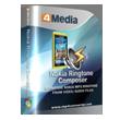 Free Download4Media Nokia Ringtone Composer