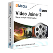 Free Download4Media Video Joiner for Mac