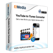Free Download4Media YouTube to iTunes Converter for Mac