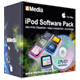 iPod Software Pack for Mac