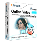 Online Video Converter for Mac - Download and convert online