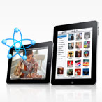 4Media iPad Max for Mac