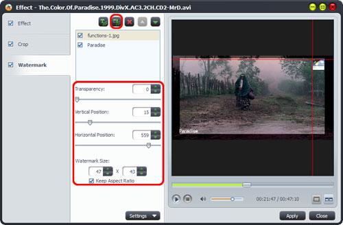 DivX to DVD