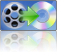 Copy DVD to a New Disc