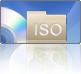 Mac DVD to AVI DivX XviD Converts