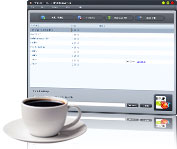 HTML to ePub Converter - Convert HTML to ePub