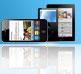Transfer iPad PDF