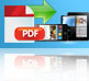 .pdf to iPad File Transfer