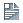iPad to Mac file transfer