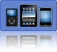 Mac iPad transfer