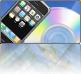 Convert iPhone Videos to DVD