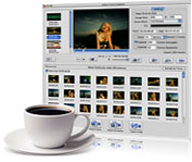 4media video frame capture for mac capture frames