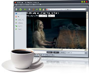 YouTube HD Video Converter - Convert YouTube HD Videos