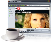 YouTube to iPad Converter - Download and Convert YouTube to iPad