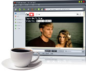 Youtube to PSP Converter  - Convert Youtube to PSP MP4