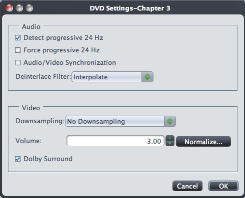 how to watch dvd on ipad without converting